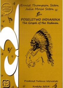 poselstwo-indianina